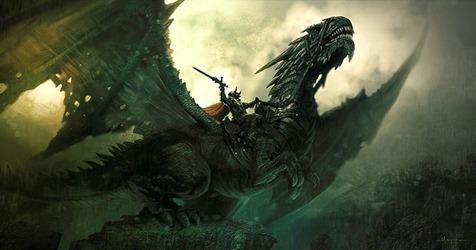 daryl_mandryk_dragon1