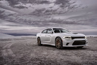 2015-Dodge-Charger-Hellcat-SRT-18.jpg