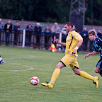 wealdstone_vs_leeds_united_210709_019.jpg