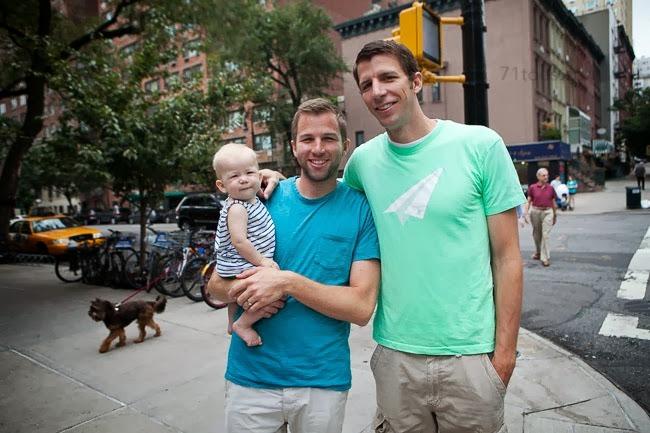 2013-09-02 NYC 86396