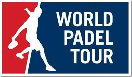 World Padel Tour 2014 se presenta en sociedad en la Caja Mágica de Madrid.