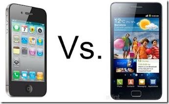 Samsung-Galaxy-S2-Vs-iPhone-42