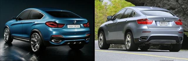 BMWX6-X4-8