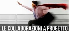 collaborazione_a_progetto