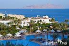 Фото 8 Savoy Sharm El Sheikh