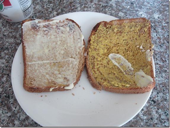 sandwich 011