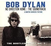 bootleg_series_vol-_7_no_direction_home_soundtrack
