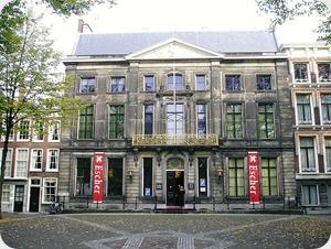 Escher_Museum