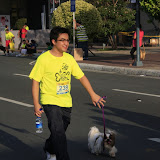 Pet Express Doggie Run 2012 Philippines. Jpg (193).JPG