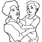 día de la madre (9)[2].jpg