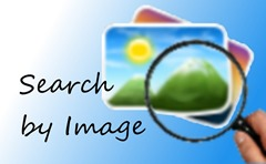Search by Image for BlackBerry