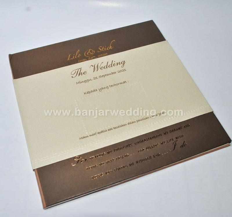 undangan pernikahan unik elegan banjarwedding_36.jpg