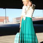 Ombre Skirt.jpg