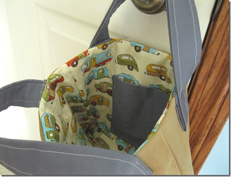 upcycled little boys' tote bag (38)