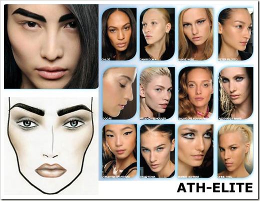 mac-spring-2012-trend-report-ath-elite
