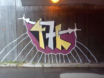 47k 2012