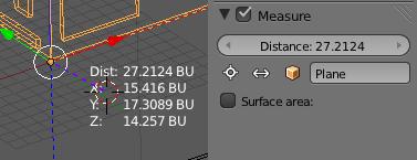B25_measurePanel01.png