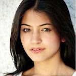 anushka-sharma-wallpapers-75.jpg