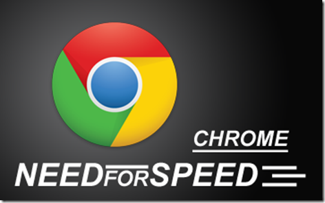 google-chrome-instant-pages