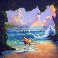 cavalos7.jpg