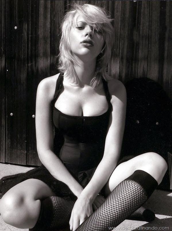 scarlett-johansson-linda-sensual-sexy-sexdutora-tits-boobs-boob-peitos-desbaratinando-sexta-proibida (128)