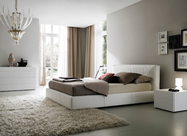 Bedroom Decorating Ideas 004 Decorating Ideas For Bedrooms