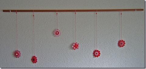 rode-bloemen-2