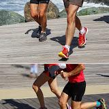 Short...joggeur
