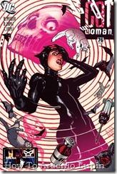 P00077 - Catwoman v2 #76