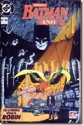 P00026 - Batman #26
