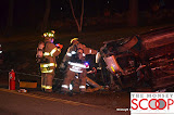 Overturned Vehicle On Saddle River Rd. & South Monsey Rd - DSC_0002.JPG