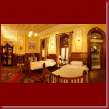 Fernhills Palace 15_t