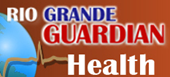 RioGrandGardianHealth
