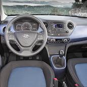 Yeni-Hyundai-i10-2014-31.jpg