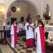 Missa Pe Sidnei-16-2013.jpg
