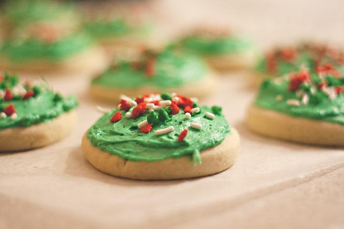 thosecookies1