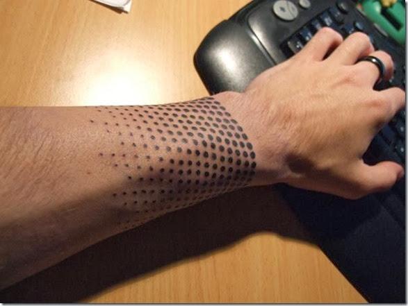 awesome-wrist-tattoos-060