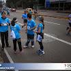 unicef10k2014-0392.jpg