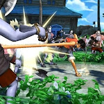 One Piece Kaizoku Musou - 1.jpg