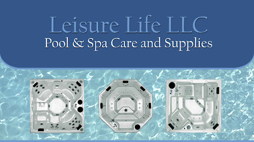 From new and used hot tubs to pool repair, maintenance & installation, we offer many services. We can order any parts for your hot tub or pool & also carry a large selection of chemicals & supplies.