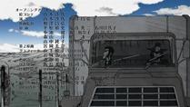 [sage]_Lupin_the_Third_-_Mine_Fujiko_to_Iu_Onna_-_13_[720p][10bit][6F9CAF8C].mkv_snapshot_22.32_[2012.06.29_17.45.39]