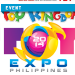EDnything_Thumb_Toy Kingdom Toy Expo 2014