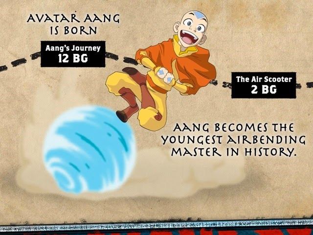 history-of-airbending-flipbook-5b