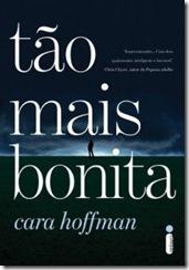 TAO_MAIS_BONITA