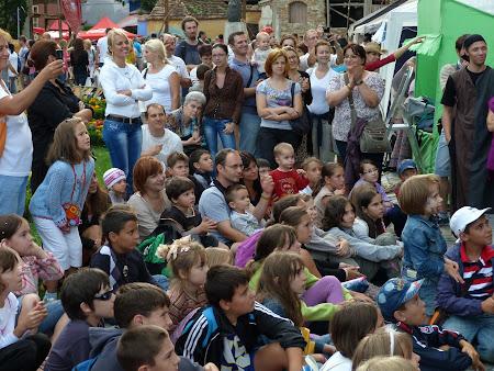 14. audienta copii.JPG
