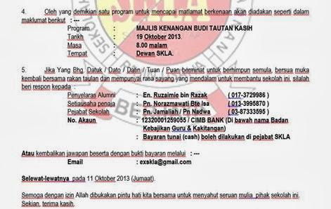 surat alumni 3