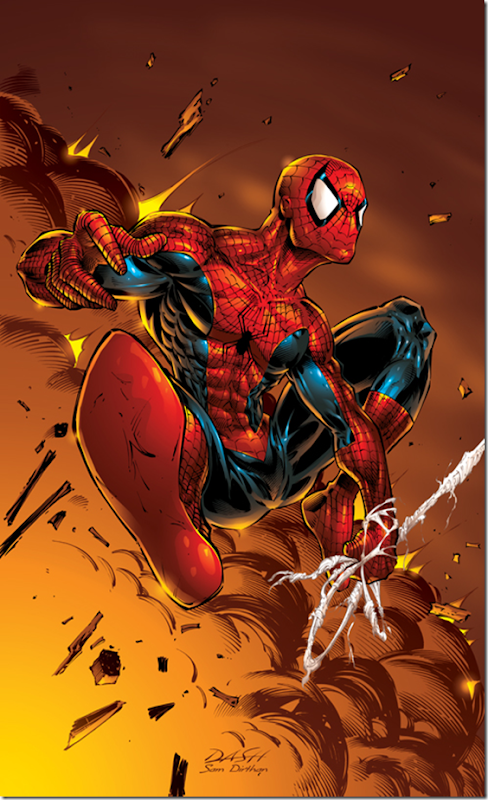 Spiderman45 (6)