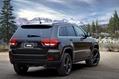 Jeep-Grand-Cherokee-Concept-8