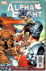 P00010 - Alpha Flight   .howtoarse