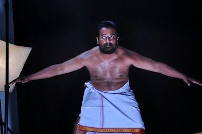 actor karthikeyan (48).JPG